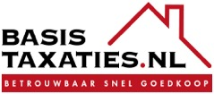 Basis Taxaties Doetinchem